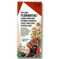 Floradix Floravital from Salus Haus 250ml