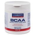 Lamberts BCAA