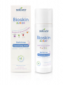 Salcura Bioskin Junior Face and Body Wash 200ml