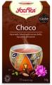 Yogi Tea Choco Spice 17 bags