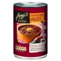 Amy's Kitchen Medium Chilli 400g