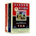 Eleven O'Clock Tea Bags 40 sachets