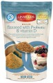 Linwoods Milled Flaxseed with Probiotic & Vitamin D, 360g