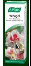 A Vogel Venagel Horse chestnut gel 100ml