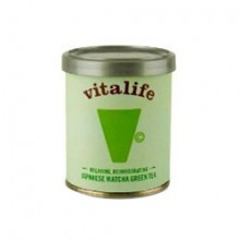 Vitalife Matcha Green Tea 30 g