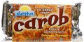 Siesta Carob Bar Orange Flavour 50g