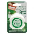 Aloe Dent Aloe Mint Dental Floss 30m