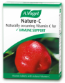 A Vogel Natures C 36 Tablets