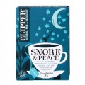 Clipper Snore & Peace Tea Organic 20 bags
