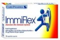 ImmiFlex Wellmune Vegetable Capsules 30