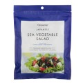 Clearspring Sea Vegetable Salad 25g