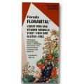 Floradix Floravital from Salus Haus 500ml