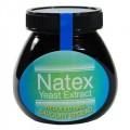 Natex Yeast Extract Reduced Salt Savoury Spread 225g