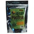 Pulsin' Hemp Protein 250g
