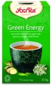 Yogi Green Energy 17 bags