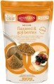 Linwoods Milled Flaxseed & Goji Berries, 425g
