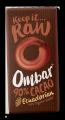 OMBAR 90% Raw 35g