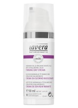 Lavera Firming Day Cream 50ml