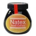 Natex Orginial Yeast Extract 225g