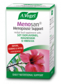 A Vogel Menosan® Menopause Support 60 Tablets
