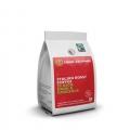 Equal Exchange Org Italian Roast Coffee 227g