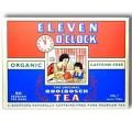 Eleven O'Clock Rooibosch Tea Bags 80 sachets