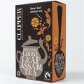 Clipper Organic Assam Tea 125 g