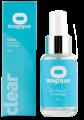 O Magique Clear Skin 50ml