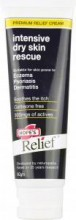 Hope's Relief Intensive Skin Rescue Cream 60 g