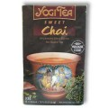 Yogi Tea Sweet Chai 17 bags