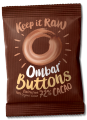 OMBAR BUTTONS 72% Raw 25g