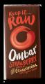 OMBAR Strawberry Mylk 35g