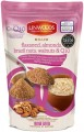 Linwoods Flaxseed with Walnuts, Brazil Nuts, Almonds & Q10, 425g