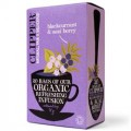 Clipper Organic Infusion Blackcurrant & Acai 20 Bag