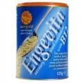 Marigold Yeast Flakes with Vitamin B12 125g