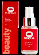 O Magique Beauty 50ml