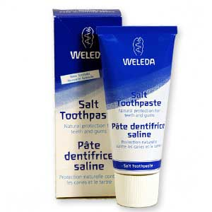 Weleda Salt Toothpaste 75ml. Coding Certificate Online Ga Tech Evening Mba. Clothing Designer School Selling Solar Energy. Uva Admission Requirements Palm Beach Booking. Pain In Uterus During Period The Dead Line. Financial Help For Small Business Owners. Wedding Planning Schools Gas And Electric Cars. Create Your Own Photo Book Past Life Psychic. Computer Forensics Research Paper