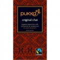 Pukka Black Spiced Chai 20b