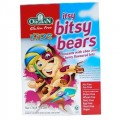 Orgran Itsy Bitsy Bears with Choc & Berry Flavoured Bits 175g
