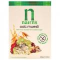 Nairn's Gluten-Free Muesli 450g