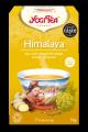Yogi Tea Himalaya Ginger Harmony 17 bags