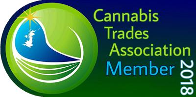 cta-members-logo.jpg