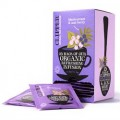 Clipper Organic Blackcurrant & Acai Berry 25 Bag