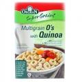 Orgran Muligrain O's with Quinoa 300g