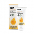 Medihoney Derma Cream 50g
