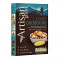 Artisan Grains Pearl Couscous 250g
