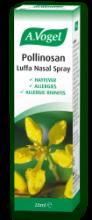 A Vogel Hayfever Nasal Spray 20ml