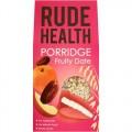 Rude Health Fruity Date Porridge 500g