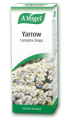 A Vogel Yarrow complex 50ml