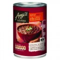 Amy's Kitchen Spicy Chilli 400g